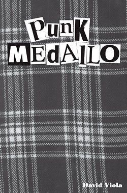 Punk Medallo